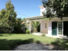 Garden, For sale 4 bedrooms villa, garage, close to the beach and 20 minutes away from Lisbon - Portugal Investe%2/29