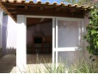Barbecue, For sale 4 bedrooms villa, garage, close to the beach and 20 minutes away from Lisbon - Portugal Investe%24/29