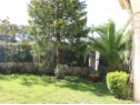 For sale 4 bedrooms villa, garage, close to the beach and 20 minutes away from Lisbon - Portugal Investe%27/29