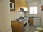 Kitchen, For sale 2 bedrooms apartment, condo with pool, 5 minutes from the beach, Albufeira, Algarve - Portugal Investe%5/14