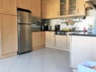 Kitchen, For sale 3 bedrooms apartment, good areas, condo 10 minutes away from Lisbon - Portugal Investe%8/21