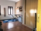 Bedroom 2, For sale 3 bedrooms apartment, good areas, condo 10 minutes away from Lisbon - Portugal Investe%17/21