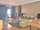 Living room, For sale 3 bedrooms apartment, good areas, condo 10 minutes away from Lisbon - Portugal Investe%2/21
