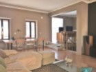 Living room, For sale 3 bedrooms apartment, good areas, condo 10 minutes away from Lisbon - Portugal Investe%3/21