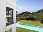 Exclusive and luxurious Villa, fantastic condo Quinta da Marinha, Cascais, Lisbon - Portugal Investe%25/35