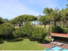 Exclusive and luxurious Villa, fantastic condo Quinta da Marinha, Cascais, Lisbon - Portugal Investe%16/35
