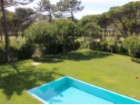 Exclusive and luxurious Villa, fantastic condo Quinta da Marinha, Cascais, Lisbon - Portugal Investe%15/35