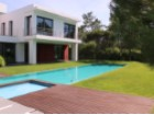 Exclusive and luxurious Villa, fantastic condo Quinta da Marinha, Cascais, Lisbon - Portugal Investe%32/35