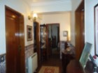 For sale 3 bedrooms apartment, noble neighborhood, 5 minutes away from Lisbon - Portugal Investe%10/14