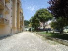 For sale 3 bedrooms apartment, noble neighborhood, 5 minutes away from Lisbon - Portugal Investe%1/14