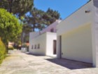 For sale 3 bedrooms villa, beautiful garden, in luxury condo, 20 minutes away from Lisbon - Portugal Investe%20/23