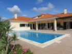 Villa for sale, 20 minutes from Lisbon - Portugal Investe%1/41