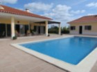 Pool, Villa for sale, 20 minutes from Lisbon - Portugal Investe%2/41