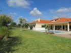 Farm, Villa for sale, 20 minutes from Lisbon - Portugal Investe%9/41