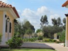 Villa for sale, 20 minutes from Lisbon - Portugal Investe%12/41