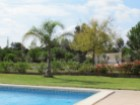 Pool, Villa for sale, 20 minutes from Lisbon - Portugal Investe%13/41