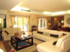 Living room, Villa for sale, 20 minutes from Lisbon - Portugal Investe%16/41