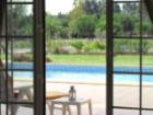 Living room, Villa for sale, 20 minutes from Lisbon - Portugal Investe%19/41