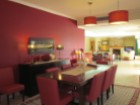 Dining room, Villa for sale, 20 minutes from Lisbon - Portugal Investe%21/41