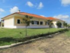 Villa for sale, 20 minutes from Lisbon - Portugal Investe%39/41