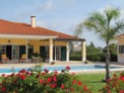Garden, Villa for sale, 20 minutes from Lisbon - Portugal Investe%3/41