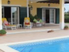 Pool, Villa for sale, 20 minutes from Lisbon - Portugal Investe%4/41