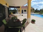 Villa for sale, 20 minutes from Lisbon - Portugal Investe%5/41