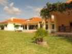 Garden, Villa for sale, 20 minutes from Lisbon - Portugal Investe%6/41