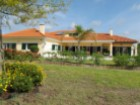 Farm, Villa for sale, 20 minutes from Lisbon - Portugal Investe%8/41
