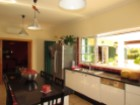 Kitchen, Villa for sale, 20 minutes from Lisbon - Portugal Investe%25/41