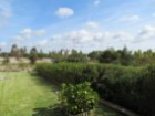 Land, Villa for sale, 20 minutes from Lisbon - Portugal Investe%40/41
