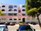 2 bedrooms apartment, 5 minutes from the beach, excellent investment, Costa da Caparica, Lisbon - Portugal Investe%1/19