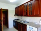 2 bedrooms apartment, 5 minutes from the beach, excellent investment, Costa da Caparica, Lisbon - Portugal Investe%6/19