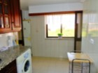 2 bedrooms apartment, 5 minutes from the beach, excellent investment, Costa da Caparica, Lisbon - Portugal Investe%5/19