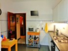 Kitchen, For sale 3 bedrooms apartment, only 10 minutes from Lisbon - Portugal Investe%5/20