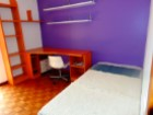 Bedroom 2, For sale 3 bedrooms apartment, only 10 minutes from Lisbon - Portugal Investe%12/20