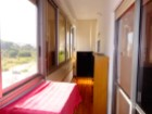 Closed balcony, For sale 3 bedrooms apartment, only 10 minutes from Lisbon - Portugal Investe%16/20