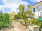 For sale Villa, with commercial space, 15 minutes away from Lisbon, Caparica - Portugal Investe%2/21