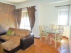Living room, For sale 3 bedrooms apartment, 10 minutes away from Lisbon, in Almada - Portugal Investe%3/11
