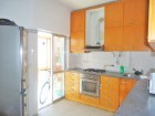 Kitchen, For sale 3 bedrooms apartment, 10 minutes away from Lisbon, in Almada - Portugal Investe%4/11