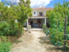 For sale Villa, with commercial space, 15 minutes away from Lisbon, Caparica - Portugal Investe%3/21