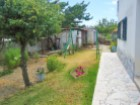 For sale Villa, with commercial space, 15 minutes away from Lisbon, Caparica - Portugal Investe%5/21