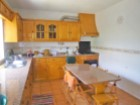 For sale Villa, with commercial space, 15 minutes away from Lisbon, Caparica - Portugal Investe%7/21
