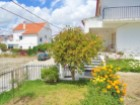 For sale Villa, with commercial space, 15 minutes away from Lisbon, Caparica - Portugal Investe%18/21