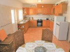 Kitchen, For sale 3 bedrooms Villa, nice areas and good leisure area, in Tunes, Algarve - Portugal Investe%6/20