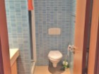 Bathroom, For sale 2 bedrooms apartment, nice areas, noble condo Parque da Corcovada, Albufeira - Portugal Investe%12/14