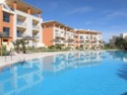 Condo, For sale 2 bedrooms apartment, nice areas, noble condo Parque da Corcovada, Albufeira - Portugal Investe%14/14