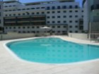 Pool, For sale 4 bedrooms apartment, parking and storage, in noble condo, 10 minutes away from Lisbon - Portugal Investe%2/33