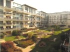 Condo, For sale 4 bedrooms apartment, parking and storage, in noble condo, 10 minutes away from Lisbon - Portugal Investe%1/33