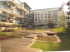 Condo, For sale 4 bedrooms apartment, parking and storage, in noble condo, 10 minutes away from Lisbon - Portugal Investe%29/33